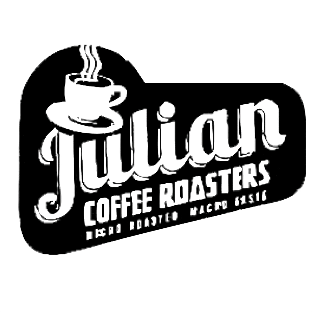 Julian Coffee